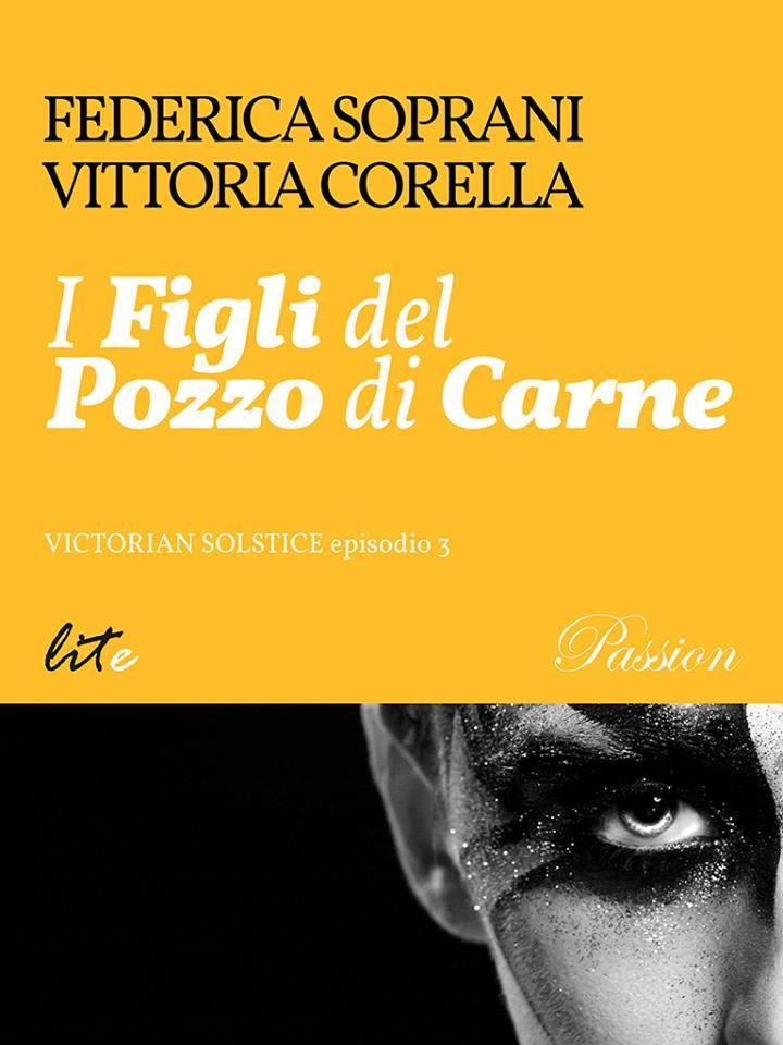 Episodio III: Recensione di Giovanni Cattaneo su Nero Cafe