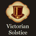 Victorian Solstice