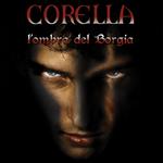 Corella l'Ombra del Borgia