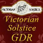 Victorian Solstice GDR