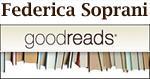 fede_goodreads