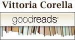 vitt_goodreads