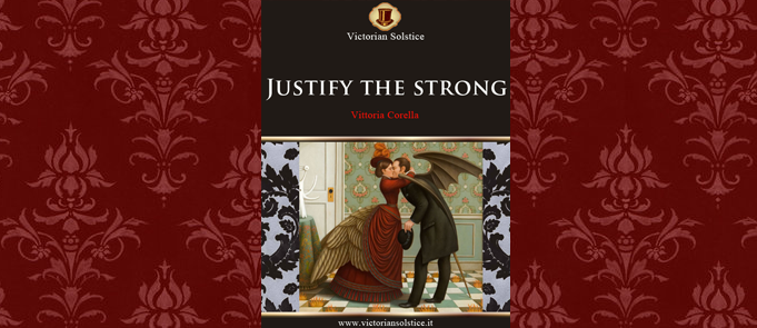 Justify the strong