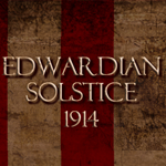 Edwardian Solstice GDR