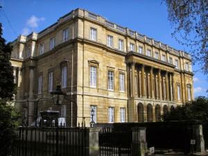Lancaster_House_London_April_2006_032