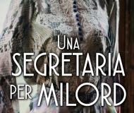 UnaSegretariaperMilord_news
