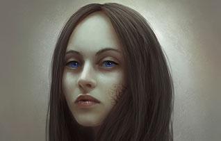 Vassilissa Morse